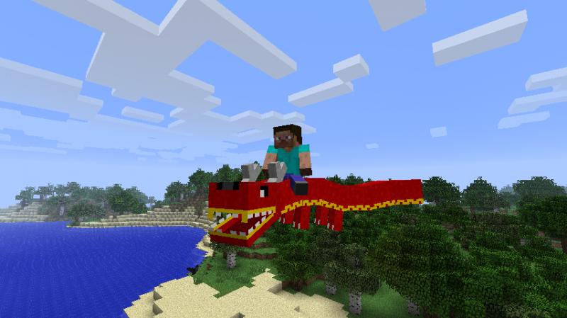 Minecraft 1.5.2 Папку Bin