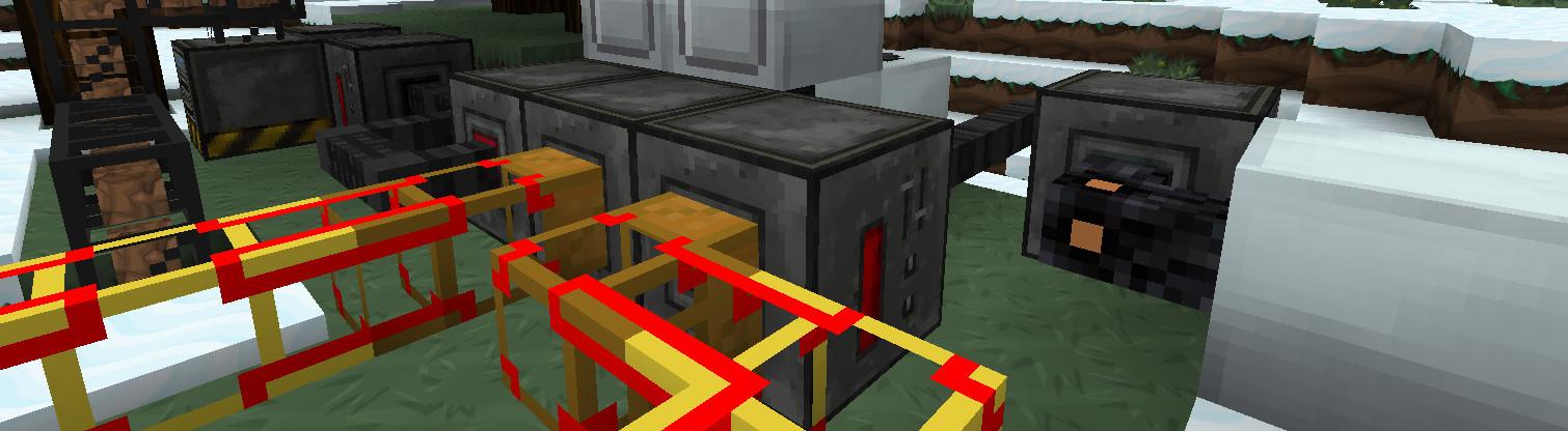 скачать minecraft minions через торрент