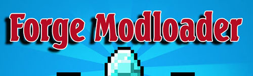 Forge Modloader ��� Minecraft 1.7.2/1.6.4/1.6.2/1.5.2