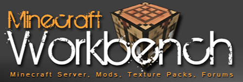 Программа ResourcePack Workbench для Minecraft 1.7.2/1.6.4/1.6.2