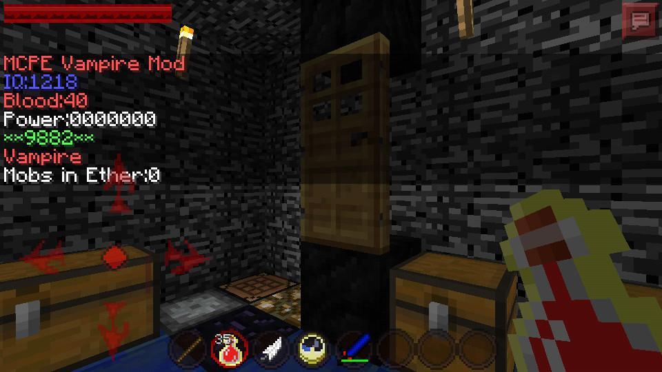 Minecraft - Выживание с модами - Альманах # 17 - Tier 2 и