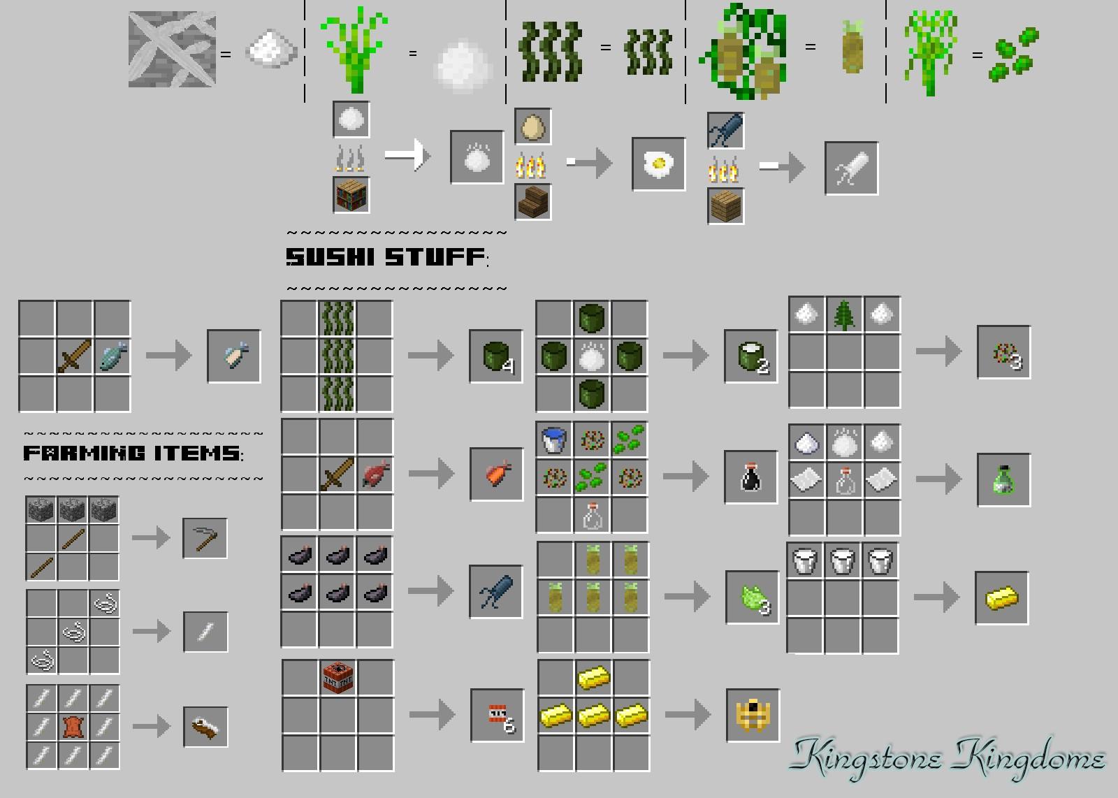 skachat-mod-custom-npc-dlya-mainkraft-1-7-10