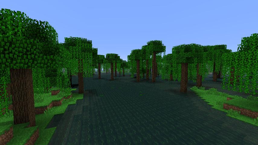 Бесплатно Игру Minecraft 1.5.1 Через Торрент