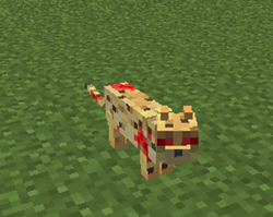 Мод Gravestone для Minecraft 1.7.2/1.6.4/1.6.2/1.5.2 ...